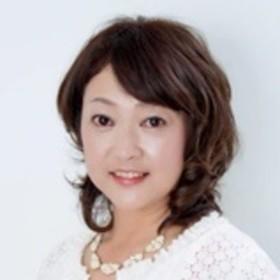 矢野 千賀子のプロフィール写真