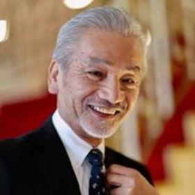 菰 田宜久のプロフィール写真