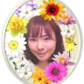 前山田 彩のプロフィール写真