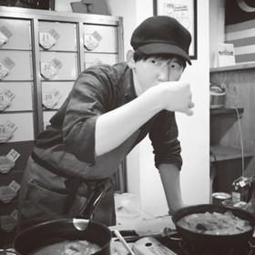 田中 友規のプロフィール写真