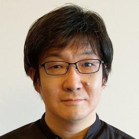 Wixパートナー 榎本 直樹のプロフィール写真