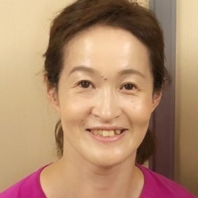 sasajima chieのプロフィール写真