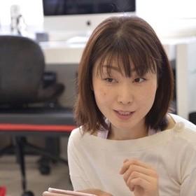 佐藤 玲子のプロフィール写真