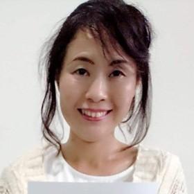 加木 直美のプロフィール写真