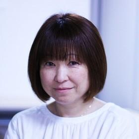 浅原 奈緒子のプロフィール写真