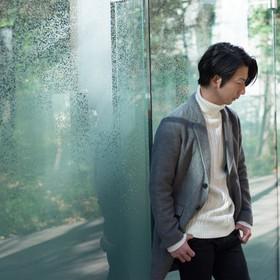 TSURUTA MAKOTOのプロフィール写真