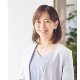 笠井 美月のプロフィール写真