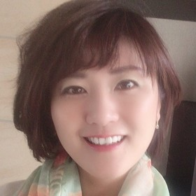 鍵山 優香のプロフィール写真