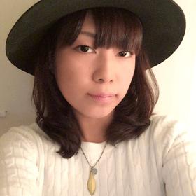 赤松 由美のプロフィール写真