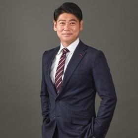 岩﨑 剛のプロフィール写真