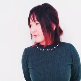 近藤 久美子のプロフィール写真