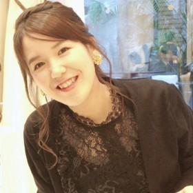 津村実咲 ツムラミサキのプロフィール写真