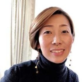 安田 佳世のプロフィール写真