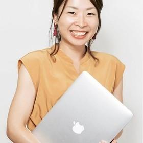 高木 美咲のプロフィール写真