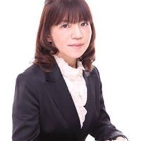 Sato Yumiのプロフィール写真