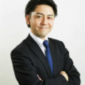 Hara Yoshihiroのプロフィール写真