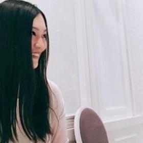 美育スタイリスト 梨子のプロフィール写真