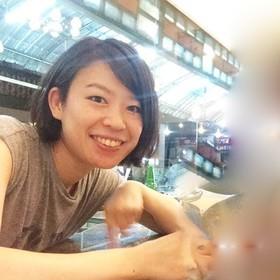 Yoshida Kayokoのプロフィール写真