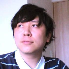 Matsubara Junichiのプロフィール写真