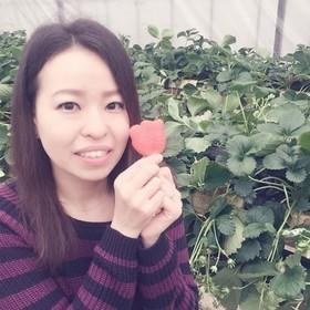 谷 雅子のプロフィール写真