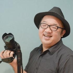 小谷津 敏男のプロフィール写真