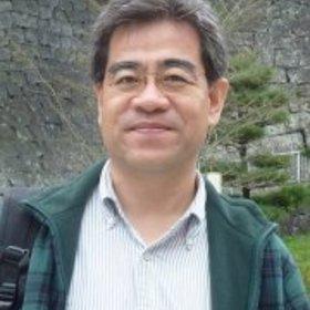 山崎 敬之のプロフィール写真