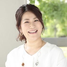 Tsunoji Chiyoのプロフィール写真