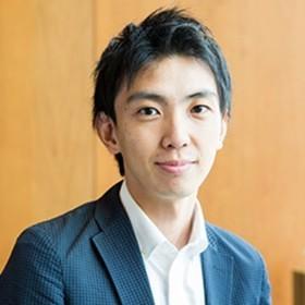 元田 宇亮のプロフィール写真