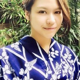 吉永 茉莉のプロフィール写真