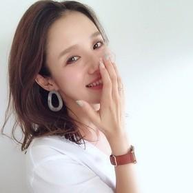 福田 実咲のプロフィール写真