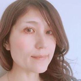 Yagi Junkoのプロフィール写真
