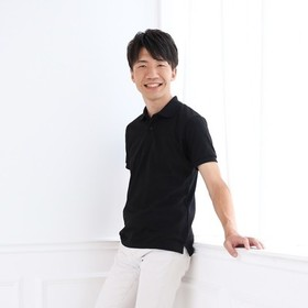 片岡 高志のプロフィール写真
