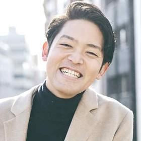 本田 翔平のプロフィール写真