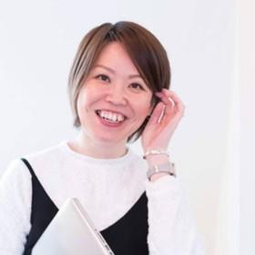 小林 千春のプロフィール写真