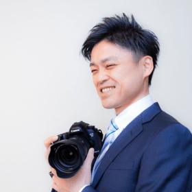 Takashi Mukaiのプロフィール写真