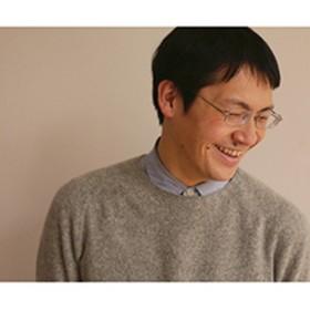中村 将大のプロフィール写真