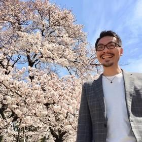 花岡 太一のプロフィール写真