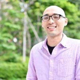 川口 健太朗のプロフィール写真