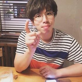 Mukaida Shintaroのプロフィール写真