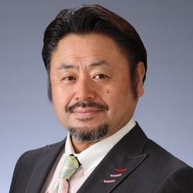 浅倉 隆志のプロフィール写真