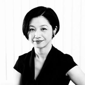 松本 絵里子のプロフィール写真
