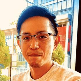 Nakamura Katsuyaのプロフィール写真