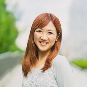 松平 佳奈のプロフィール写真