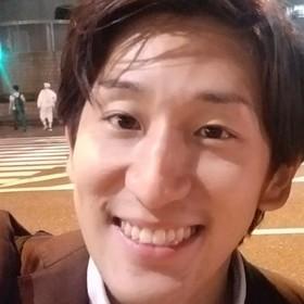 久坂 拓也のプロフィール写真