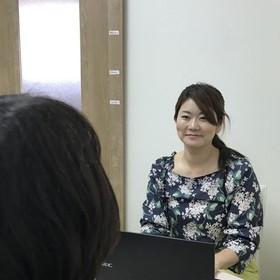 なぎ ♡のプロフィール写真
