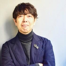 中田 方文のプロフィール写真