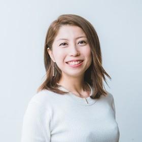 Tanaka Yuriのプロフィール写真