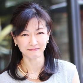 谷島 真里子のプロフィール写真