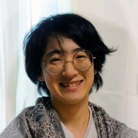 水谷 優希のプロフィール写真