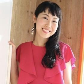 浅田 美里のプロフィール写真
